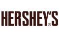 hersheys-logo.jpg