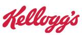 kelloggs-logo.jpg