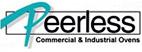peerless-logo.jpg