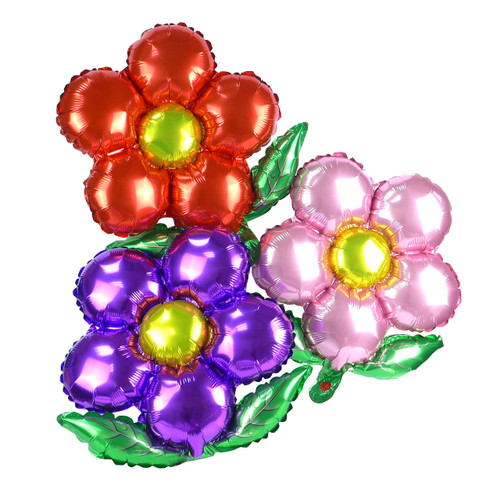 x1https://cdn1.bigcommerce.com/server3900/vseb5vlv/products/908/images/4590/Flower-Foil-Balloon-MIX-2__94297.1502875858.195.234.jpg?c=2x2