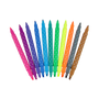 Highlighter (12 color)
