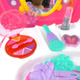 Pretend Play Set ( Supermarket / Makeup / Tools)