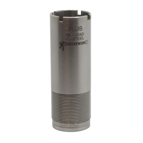 Browning Invector Plus Choke Tube Skeet 12 Gauge 1130793