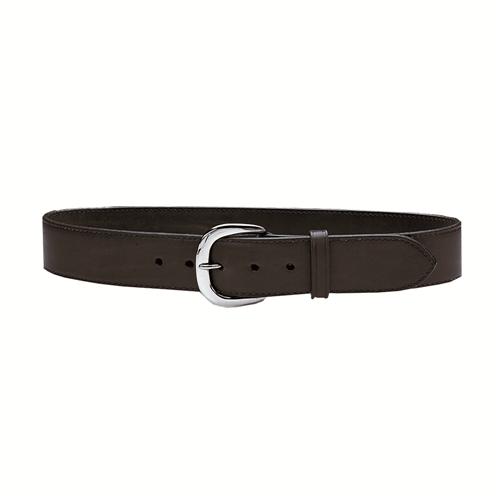 Galco Gunleather SB5 Sport Belt SB5-38B Black Nickel 38 1.50in.