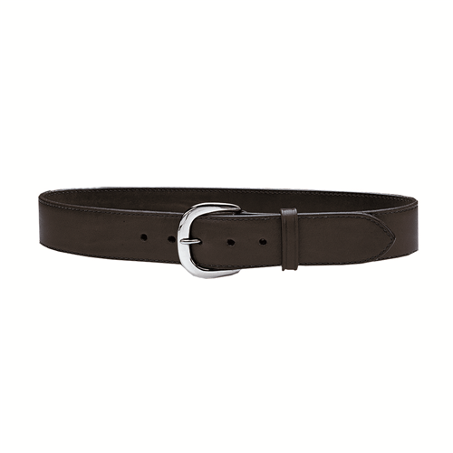 Galco Gunleather SB5 Sport Belt SB5-42B Black Nickel 42 1.50in.
