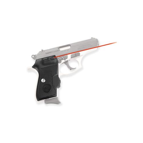 Crimson Trace Lasergrips Bersa Thunder Firestorm Laser Sight LG-442