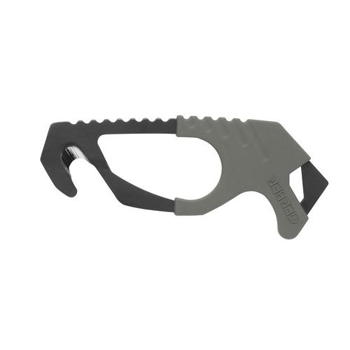 Gerber Gear Strap Cutter 22-01943