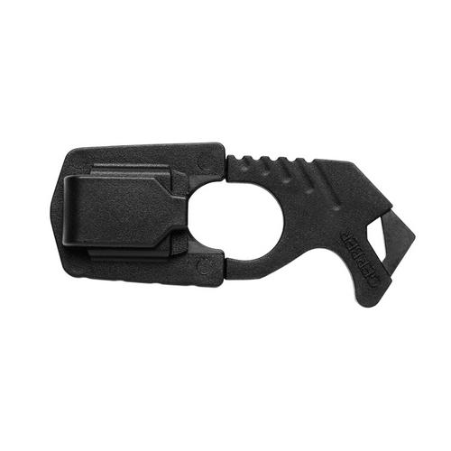 Gerber Gear Strap Cutter 22-01944