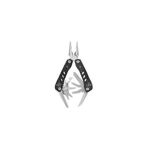 Gerber Gear Evo Tool-Clam 22-41771