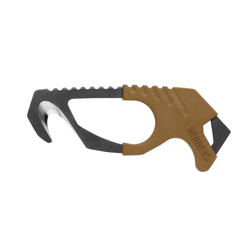 Gerber Gear Strap Cutter 30-000132