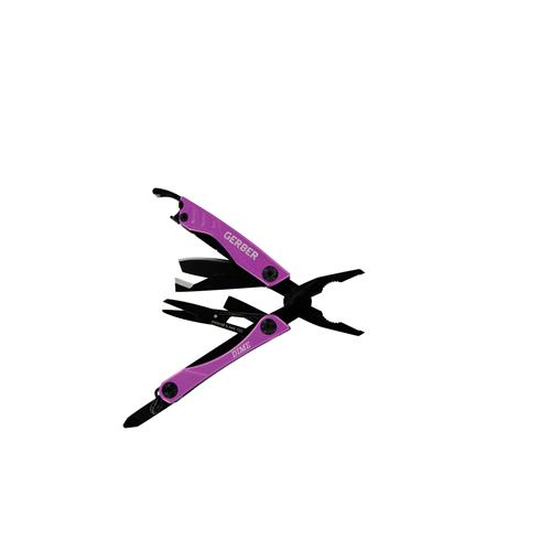 Gerber Gear Dime Multi-Tool 31-002937