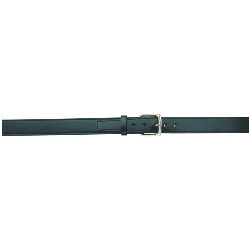 Gould & Goodrich Shooter's Belt B191-44 Black Nickel 44