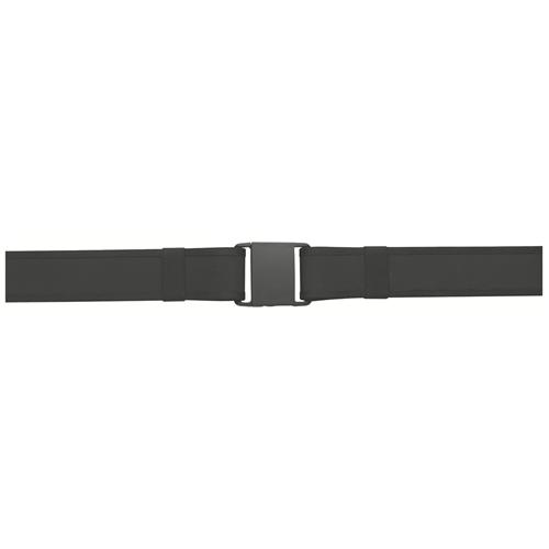 Gould & Goodrich Phoenix Nylon Duty Belt X54-XL Black X-Large