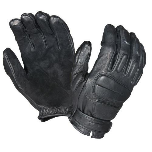 Hatch Reactor Glove 0238 Black 2X-Large