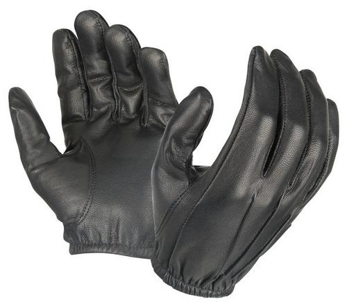 Hatch Dura-Thin Search Gloves 0116 Black 2X-Large
