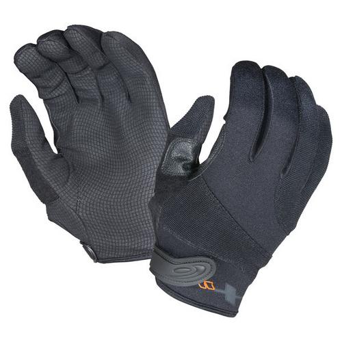 Hatch Cut-Resistant Glove w/ Dyneema Liner 6620 Black X-Small