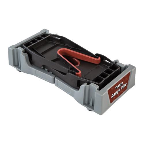 Tipton Compact Range Vise  282282