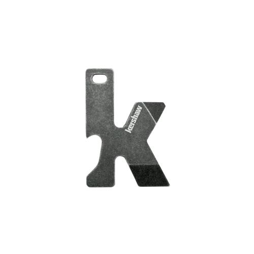 Kershaw K-Tool K TOOL