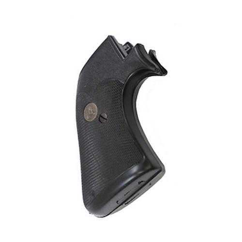 Pachmayr Presentation Grip Ruger New Model Super Blackhawk Black 03163