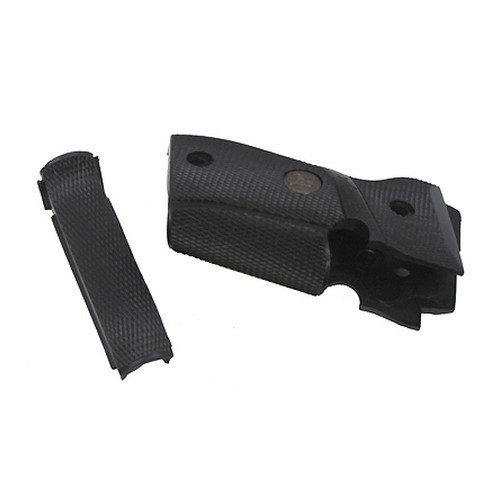 Pachmayr Signature Grip with Backstrap Browning BDA 380 02437