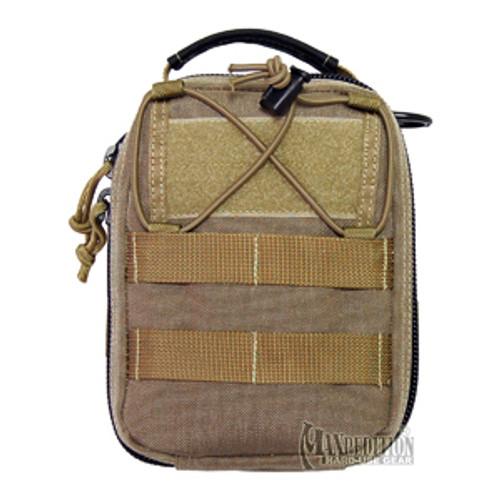 Maxpedition First Aid Kit Bag 0226K Khaki