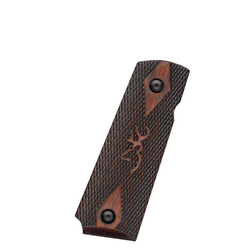 Browning 1911-22/380 Rosewood Grips 114131