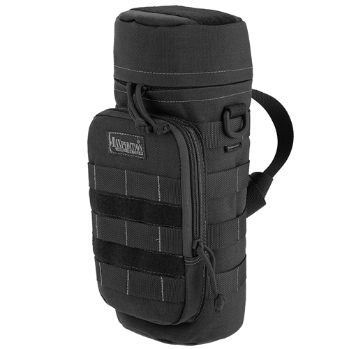 Maxpedition 12 X 5 Bottle Holder 0323B