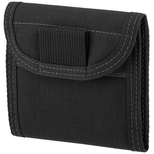 Maxpedition Surgical Gloves Pouch 1432B