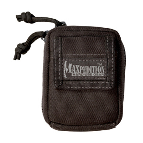 Maxpedition Barnacle Pouch 2301B