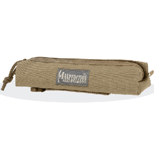 Maxpedition Cocoon Pouch 3301K Khaki