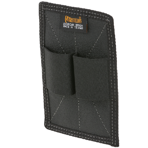 Maxpedition Dual Mag Pouch Insert 3503B