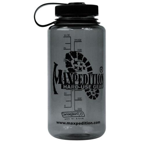 Maxpedition 32Oz Nalgene Bottle NALG32DG