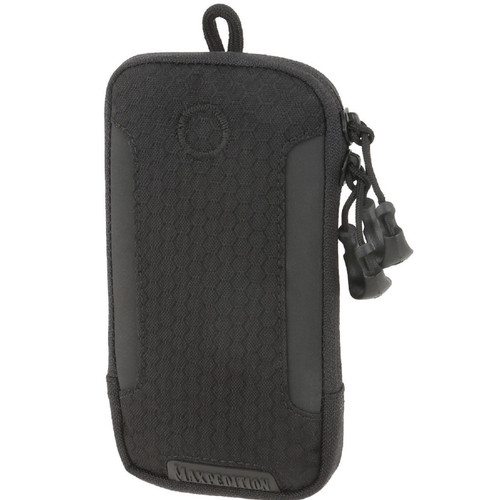 Maxpedition Php Iphone 6 Pouch PHPBLK Black