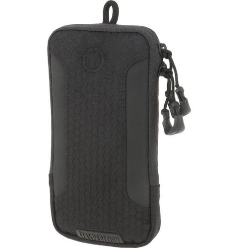 Maxpedition Plp Iphone 6 Plus Pouch PLPBLK Black