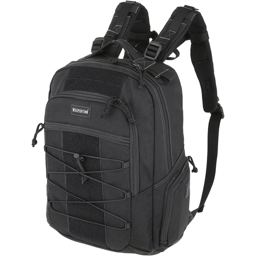 Maxpedition Incognito Laptop Backpack PT1390B Black