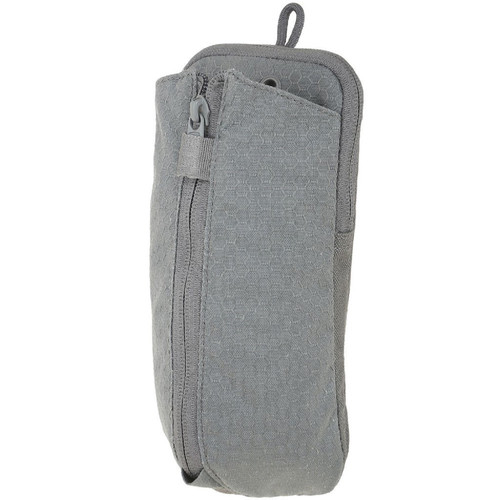 Maxpedition Xbp Expandable Bottle Pouch XBPGRY Gray