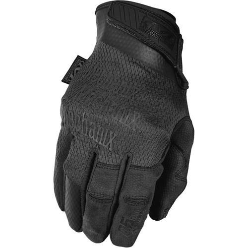 Mechanix Wear Specialty 0.5mm Covert Gloves MSD-55-008 Covert Small