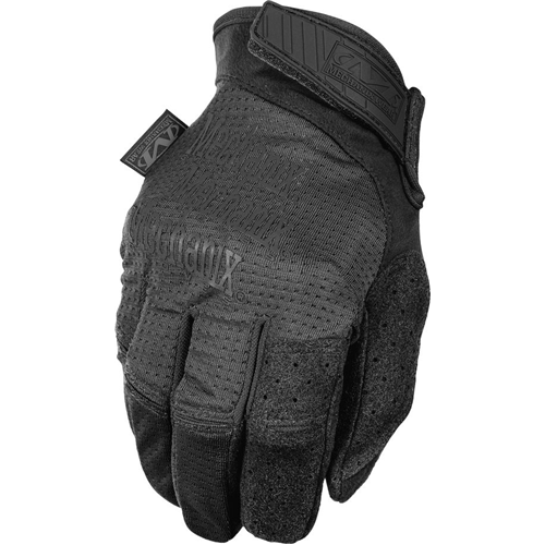 Mechanix Wear Specialty Vent Covert Gloves MSV-55-008 Covert Small