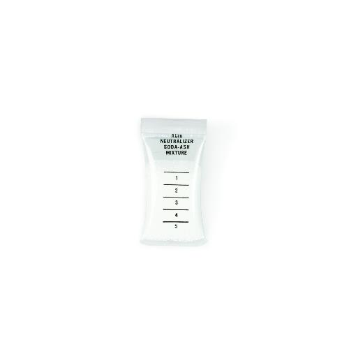 NIK Test F - Acid Neutralizer 800-6076 F (Acid Neutralizer)