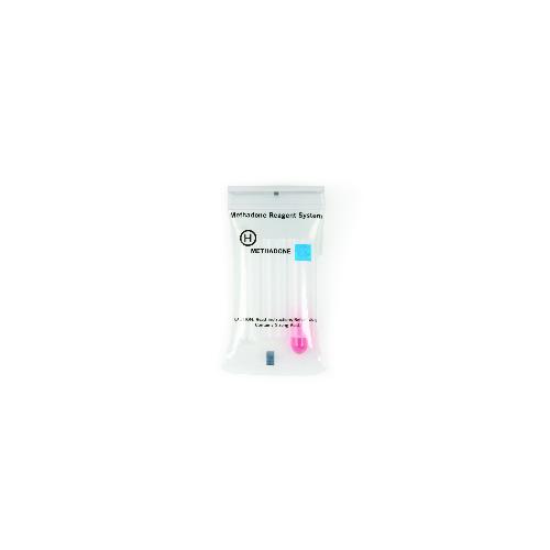 NIK Test H - Methadone 800-6078 H (Methadone)