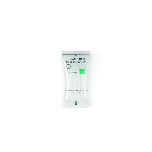 NIK Test L - Heroin 800-6081 L (Heroin)