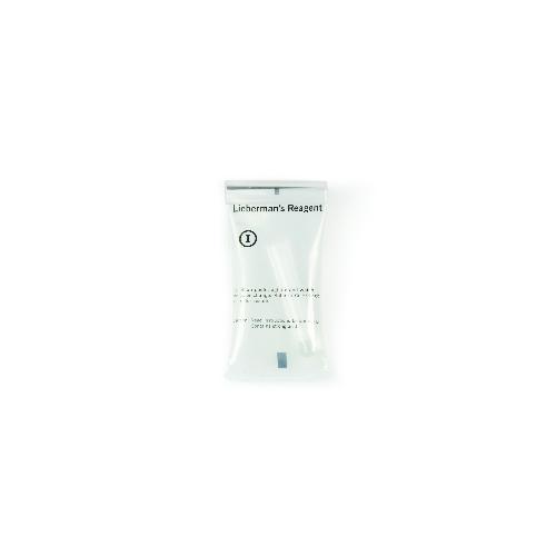 NIK Test I - PMA Ketamine Barbiturates and Methadone 800-6089 I (PMA/Ketamine)