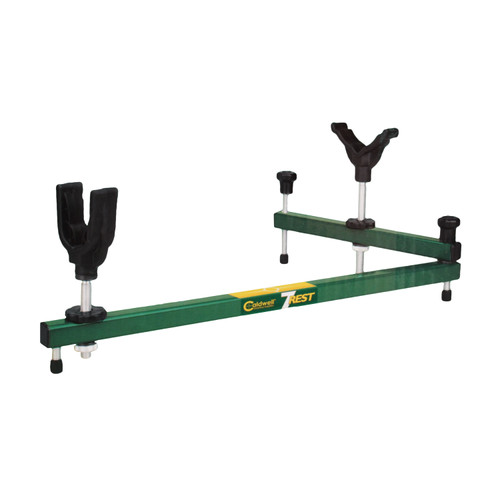 Caldwell 7-Rest Rifle Shooting Rest 1071001