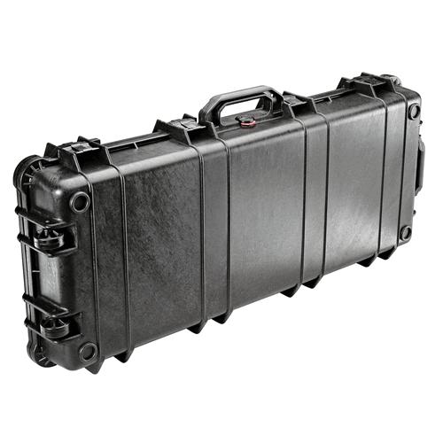 Pelican Products 1700 Long Case 1700-000-130 OD Green Foam 36in.