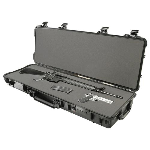 Pelican Products 1720 Long Case 1720-000-190 Desert Tan Foam 44in.