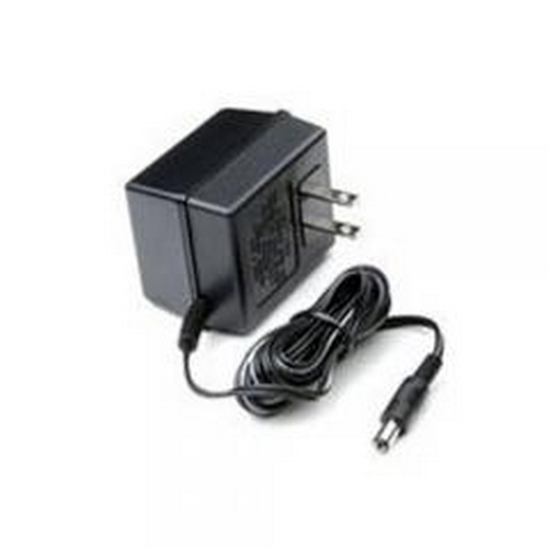 Pelican Products Transformer For Fastcharger 6053-303-110