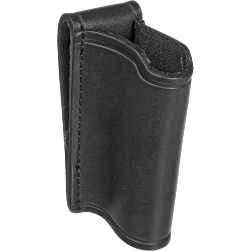 Pelican Products Leather Holster 7060-703-116