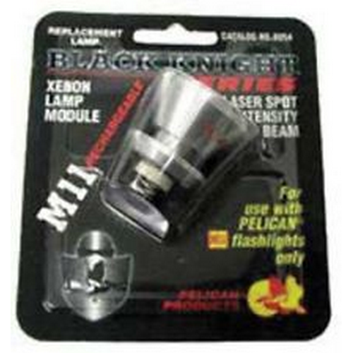 Pelican Products Lamp Replacement 8050-350-000