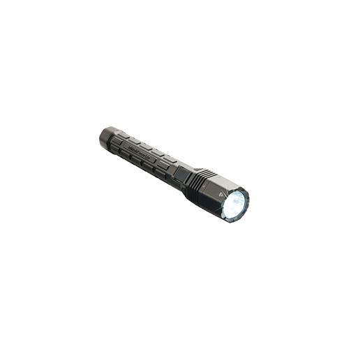 Pelican Products 8060 LED Flashlight 8060-041-110