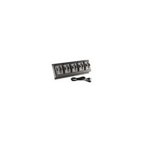 Pelican Products Charger Base 8063-305-001